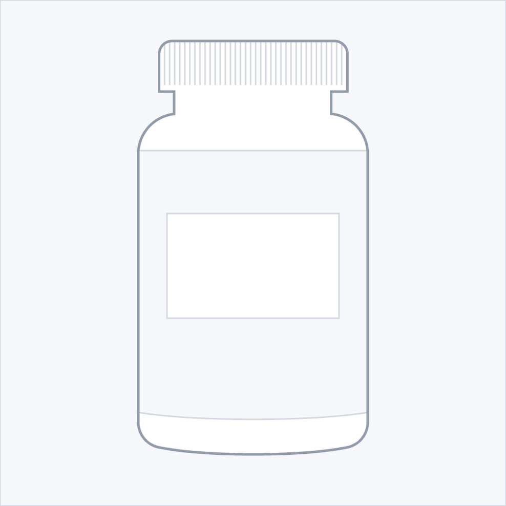 Amino Acid Supreme